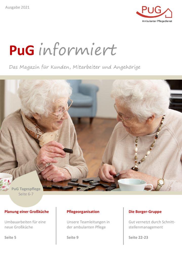 thumbnail of PuG Magazin_2021_DRUCKVERSION